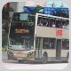 SR9793 @ 373A 由 LP1113 於 干諾道西東行企西消防街巴士站門(西區公園門)拍攝