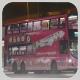 PS9280 @ 249M 由 GZ 488 於 青衣鐵路站巴士總站落客站梯(青機落客站梯)拍攝
