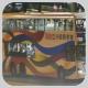 PC6429 @ 117R 由 JT480 於 康莊道紅磡海底隧道九龍出口梯(紅隧口梯)拍攝