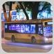 PE5313 @ 270 由 CTC 於 新運路上水鐵路站巴士站梯(上水鐵路站梯)拍攝