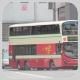 RJ2681 @ OTHER 由 HD7839 於 愉翠苑巴士總站入站梯(愉翠苑入站梯)拍攝