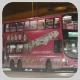 PS9280 @ 249M 由 .HB 1972 於 青衣鐵路站巴士總站落客站梯(青機落客站梯)拍攝