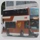 RW5779 @ 66 由 . 鉛筆 於 欽州街西與昌新里交界面向污水廠梯(昌新里梯)拍攝