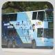 JW9647 @ 106 由 CTC 於 高士威道面對維多利亞公園背向皇仁書院梯(維園梯)拍攝