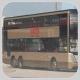 TF6087 @ 6F 由 Fai0502 於 九龍城碼頭巴士總站坑尾入6C/維修坑梯(入九碼維修坑梯)拍攝