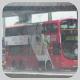 LL2812 @ 39M 由 HD7839 於 西樓角路東行面向荃灣鐵路站分站梯(荃灣鐵路站分站梯)拍攝