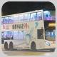 TL5374 @ 6C 由 ~CTC 於 美孚巴士總站出站梯(美孚巴總出站梯)拍攝