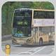 PC4053 @ 92 由 HKM96 於 龍蟠街左轉大磡道門(荷李活廣場門)拍攝