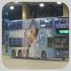 NA8906 @ 9 由 KC8460 於 黃大仙巴士總站入坑尾梯(黃大仙坑尾梯)拍攝