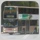 JY7839 @ 94 由 KM 於 大網仔路西貢方向右轉大網仔巴士站門(返西貢入大網仔巴士站門)拍攝