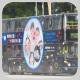 KG4410 @ 7 由 HC9045 於 聯合道聯校運動場分站梯(聯校運動場梯)拍攝