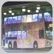 SH6976 @ R33 由 JN4317 於 迪士尼巴士總站落客站梯(迪士尼落客站梯)拍攝