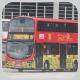 SR8808 @ 69X 由 MMC~ 於 佐敦渡華路巴士總站入站門(佐渡入站門)拍攝