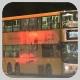 KU6051 @ 95M 由 維克 於 翠林路左轉翠林巴士總站梯(翠林入站梯)拍攝
