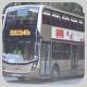 UJ3037 @ 40X 由 tn8352 於 錦英路右轉利安邨通道門(利安門)拍攝