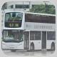 PH1547 @ 86 由 Ks♥ 於 美孚巴士總站入坑門(美孚入坑門)拍攝