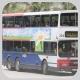 EV7806 @ K16 由 白賴仁 於 櫻桃街背向富多來新邨富鑾樓梯(富多來新邨富鑾樓梯)拍攝
