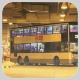 TF6087 @ 16 由 1220KP3470 於 柏景灣巴士總站出坑梯(柏景灣出坑梯)拍攝