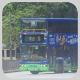 KT6491 @ 5 由 JN7809 於 蒲崗村道北行右轉富山巴士總站門(富山入站門)拍攝