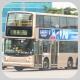 KX4760 @ 7B 由 NV5551 於 紅磡碼頭巴士總站入坑門(紅磡碼頭巴士總站入坑門)拍攝