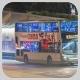 RU5834 @ 116 由 SP8754Eric 於 康莊道紅磡海底隧道九龍出口梯(紅隧口梯)拍攝
