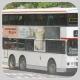 HB413 @ 84M 由 FY 8389 於 龍蟠街左轉入鑽石山鐵路站巴士總站梯(入鑽地巴士總站梯)拍攝