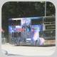 MF5119 @ 290 由 LUNG 於 寶林路康盛花園分站出站梯(康盛花園分站梯)拍攝
