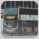 RT4011 @ 63X 由 LR3241x263 於 佐敦渡華路巴士總站入站門(佐渡入站門)拍攝