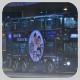 JC3697 @ 234A 由 3ASV333 於 西樓角路東行面向荃灣鐵路站分站梯(荃灣鐵路站分站梯)拍攝