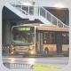 PU4458 @ 802 由 985廢青 於 沙田馬場巴士總站入坑尾門(馬場入坑門)拍攝