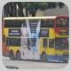 HU3984 @ 102 由 GZ9426 於 美孚巴士總站出站梯(美孚巴總出站梯)拍攝