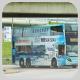 SP4657 @ E34A 由 LZ8705xHollyTong 於 地面運輸中心巴士總站迴旋處梯(地面運輸中心迴旋處梯)拍攝