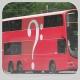 MG9715 @ 69X 由 GK9636 於 天瑞邨巴士總站入站梯(天瑞入站梯)拍攝