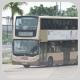 MU6103 @ 54 由 男人KTV 於 錦上路巴士總站入坑門(錦上路巴士總站入坑門)拍攝