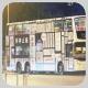 MW2117 @ 63X 由 SB8218 於 田心路巴士總站梯(田心路巴士總站梯)拍攝