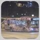RG6339 @ 42A 由 FU482 於 青康路西行面向美景花園入站梯(美景花園入站梯)拍攝