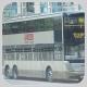 TF6087 @ 109 由 SU SW TB edwin 於 何文田巴士總站109坑位梯(何文田巴士總站109坑位梯)拍攝