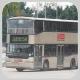 KS2234 @ 54 由 FX7611 於 錦上路巴士總站入坑門(錦上路巴士總站入坑門)拍攝