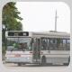 HA9706 @ 99 由 LUNG 於 西貢巴士總站入站門(西貢巴士總站入站門)拍攝