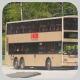 JL1989 @ 54 由 始至終都係要 於 錦上路巴士總站坑尾梯(錦上路總站坑尾梯)拍攝