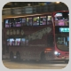 PS9280 @ 6 由 NG2205 於 景荔徑與荔枝角巴士總站出口交界入站梯(荔枝角巴總入站梯)拍攝
