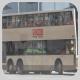 SA2959 @ 63X 由 Fai0502 於 佐敦渡華路巴士總站出站梯(佐渡出站梯)拍攝