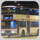 GC8099 @ N271 由 白賴仁 於 沙田市中心巴士總站 U-turn 門(沙中 U-turn 門)拍攝