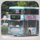 PC6429 @ OTHER 由 瑞典走地雞 於 荔枝角道右轉美孚巴士總站入站門(美孚巴總入站門)拍攝