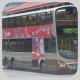 LF6277 @ 273 由 GA665 於 華明邨巴士總站面對 273 總站梯(華明邨 273 總站梯)拍攝
