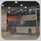 SN5597 @ S64C 由 lucasyclee  於 東涌站巴士總站入坑梯(東涌室內站入坑梯)拍攝