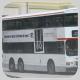 FK455 @ 49X 由 GK2508~FY6264 於 担扞山路面向長安巴士總站梯(担扞山路梯)拍攝