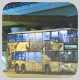 KP5016 @ 269C 由 Colinsiu_SB6177 於 觀塘碼頭巴士總站坑尾梯(觀塘碼頭坑尾梯)拍攝