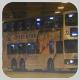 GL258 @ 16 由 GK9636 於 柏景灣巴士總站出坑梯(柏景灣出坑梯)拍攝