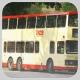 GL431 @ 73 由 FY 8389 於 太平邨總站右轉保平路出站梯(太平出站梯)拍攝